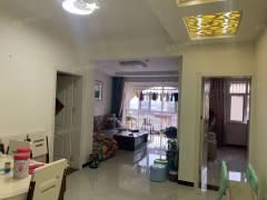 清河锦城 105平方 精装修二室 84万出售 送储藏室