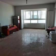(城北)苹果花园4室2厅2卫137m²毛坯带车位储藏室 可贷款
