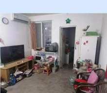(城东)安康花园2室1厅1卫73.06m²