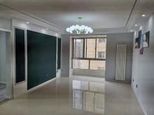 (城东)贵和世纪佳苑 精装3室2厅 好楼层 证满两年