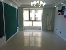 (城东)贵和世纪佳苑城北标准学区房黄金16楼精装三室证满2年 可贷款