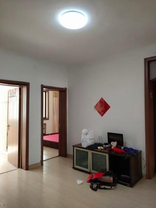 贵和花园多层一楼3室1厅1卫88m²两室向阳房产证满五年