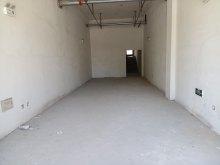 (市中心)城建金河湾3室2厅1卫