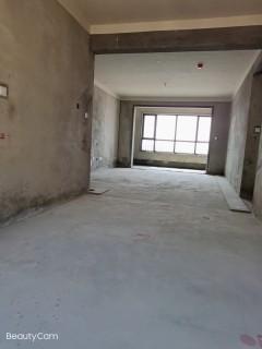 (城东)缇香郡2室2厅1卫