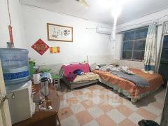 (市中心)赵王河小区3楼,简装3室,满五,可贷款