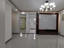 (城西)馍馍庄小区3室1厅1卫82.57m²