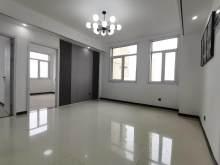 锦泰名城 全明南户 电梯10楼精装修 首付20万证齐可贷款