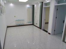 奎文小区精装三室69.8万82m²-可贷款