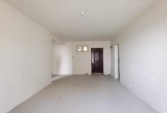 (市中心)城建金河湾2室2厅2卫