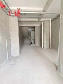 (城东)保利海德佳园抵账商铺219.31m²有钥匙随时看房