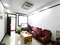 赵王河 二楼 三室 满五年 燃暖齐全 滕北学区房