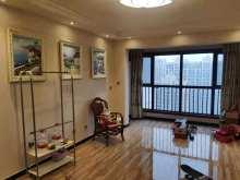 (城东)涵翠苑A区3室2厅2卫140m²马上满二