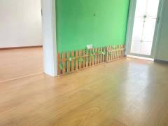 赵王河小区3室1厅1卫1500元/月90m²豪华装修出租