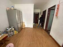 颐和园:北辛学区两室两厅简单装修,中间楼层有证可贷款