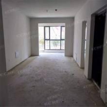和馨园一期 143平方 一楼带院现房三室