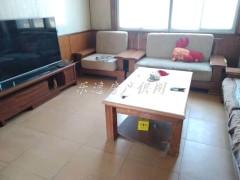 (城西)鲁东小区多层5楼 证满5年 可贷款 简装3室 看房方便 可议价