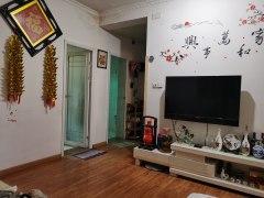 金孔府小区西区3室1厅1卫58万76m²出售