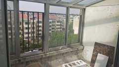 (城东)凤凰苑2室1厅1卫104m²简单装修