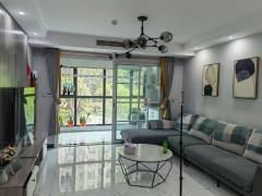 (城东)缇香郡3室2厅2卫165万149m²出售