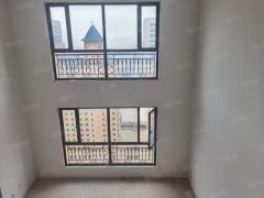 (城北)祥云奥体花园4室4厅4卫240万280m²毛坯房出售