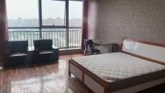 (城北)祥云奥体花园1室1厅1卫1500元/月40m²出租