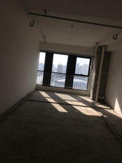 (城北)祥云奥体花园3室2厅1卫71万89m²出售