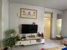 (城西)金城小区东区,多层一楼,3室1厅1卫73.6万76m²简单装修出售