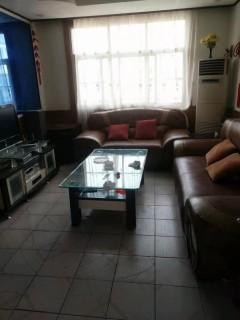 (市中心)春秋阁3室1厅1卫1250元/月80m²出租