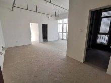 (城东)滕投人和天地2室1厅1卫71.6万100.47m²出售