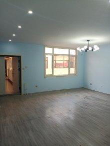 (市中心)中央城B区,3室2厅1卫燃气暖气,公寓