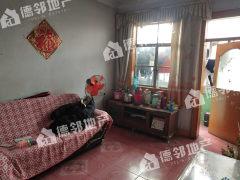 (市中心)赵王河小区1室1厅1卫800元/月58m²简单装修出租