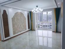 (城东)汇龙和谐康城E区3室1厅1卫143.8万120m²出售