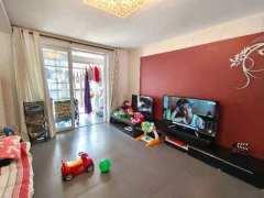 (城北)福临佳园4室2厅1卫156.6万134.5m²出售