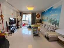 (城东)滨江国际花苑4室3厅3卫188万218.98m²出售