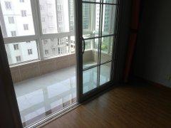 (城东)汇龙和谐康城3室2厅143.8万120m²送车位