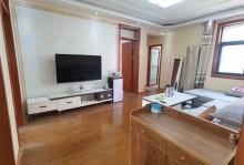 (城西)鲁东小区3室1厅1卫82.9万89m²出售