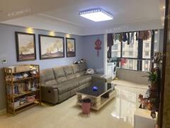 翔宇经典精装三室两厅,全明户型,北辛学区,118平证满2年