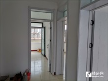 (城北)建设银行宿舍3室1厅1卫55万70m²出售