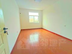 老北辛,赵王河小区,3楼,80平,简装三室,有钥匙随时看房