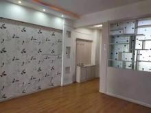 (城北)尚德家园 新北辛区房 电梯好楼层小三室 单价低首付少