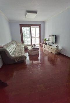 (城东)汇龙和谐康城3室2厅1卫129.6万121m²出售