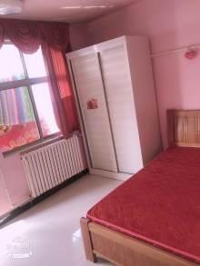 (市中心)奎文小区合租房!3室1厅1卫550元/月86m²出租