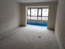 映奎园:马上上房,中间好楼层,可贷款看房方便