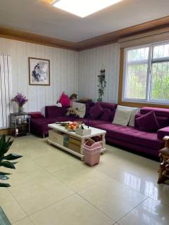(城南)荆善安居3室1厅1卫103.6万96m²出售