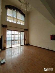 (城东)御龙湾(西班牙庄园)挑空复式房,6室两厅两卫