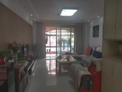 (城西)润恒第一城3室2厅2卫122万143m²出售