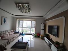 (城东)汇龙和谐康城3室2厅1卫136.6万118m²出售