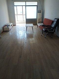 (城南)滕都帝景3室2厅1卫95万105m²出售