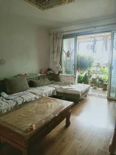 (城东)远航 好楼层 精装三室两厅两卫 客厅朝阳 南北通透 证满两年