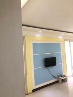 威尼斯一区: 城南学区 首次出租,精装修,看房方便